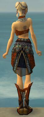 Ritualist Deldrimor Armor F dyed back.jpg
