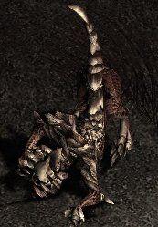 Soul Tormentor.jpg