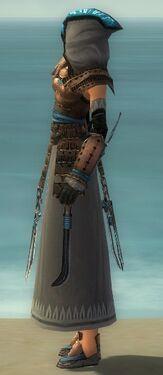 Dervish Monument Armor F gray side.jpg