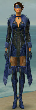 Mesmer Kurzick Armor F dyed front.jpg