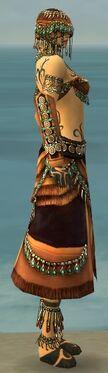 Ritualist Elite Luxon Armor F dyed side.jpg