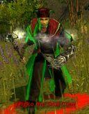 Yingko the Skull Claw.jpg