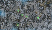 Frozen Forest Dwarf Bosses.jpg