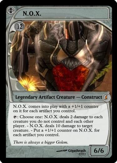 Giga's N.O.X. Magic Card.jpg
