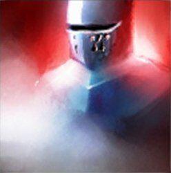 Hi-res-Armor of Frost.jpg