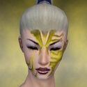 Necromancer Elite Luxon Armor F dyed head front.jpg
