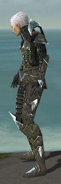 Necromancer Profane Armor M gray side.jpg