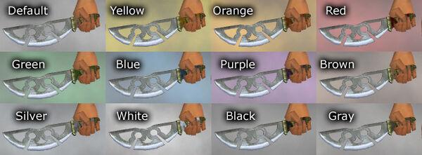 Elonian Dagger (gold) dye chart.jpg