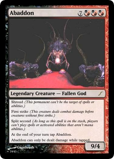 Giga's Abaddon Magic Card.jpg