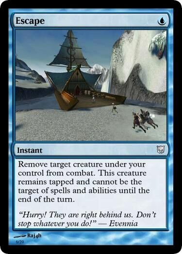 MTG Escape1.jpg