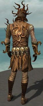 Razah Primeval Armor Back.jpg