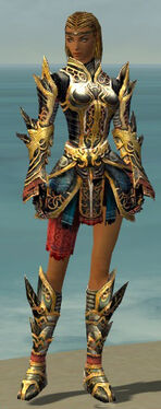 Warrior Monument Armor F dyed front.jpg