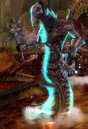 Defiant Ancient Sseer.jpg