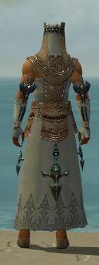 Dervish Vabbian Armor M gray back.jpg