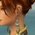 Elementalist Luxon Armor F dyed earrings.jpg