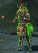 Kara Bloodtail.jpg