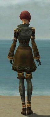 Mesmer Ancient Armor F gray back.jpg