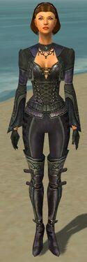 Mesmer Elite Rogue Armor F gray front.jpg