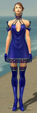 Mesmer Enchanter Armor F dyed front.jpg