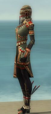 Ritualist Elite Canthan Armor F gray side.jpg