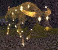Celestial Ox.jpg