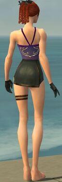 Mesmer Vabbian Armor F gray arms legs back.jpg