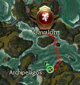 Nicholas the Traveler location Archipelagos.jpg
