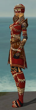 Ritualist Imperial Armor F dyed side.jpg