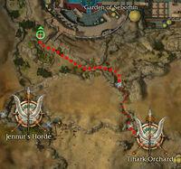 Toshau Sharpspear map.jpg