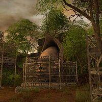 Jokanur Diggings (outpost).jpg