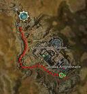 Josinq the Whisperer Map2.jpg