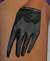 Mesmer Performer Armor F gloves.jpg