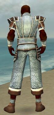 Monk Elite Judge Armor M dyed back.jpg