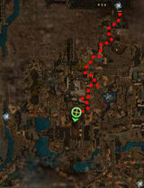Necromancer's Construct map.jpg