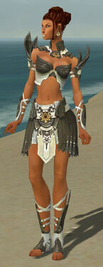 Paragon Elite Sunspear Armor F gray front.jpg