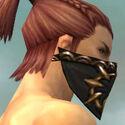 Ranger Sunspear Armor M gray head side.jpg