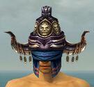 Ritualist Obsidian Armor M dyed head front.jpg