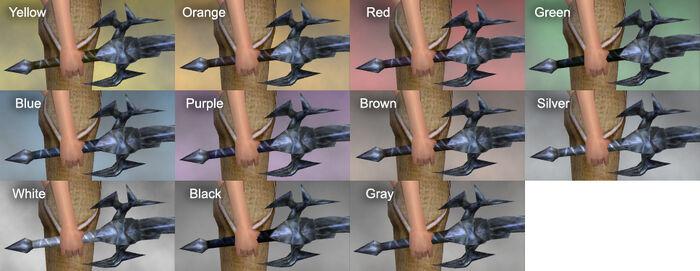 Sephis Sword Dye Chart.jpg