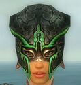 Warrior Luxon Armor F dyed head front.jpg