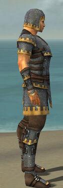 Warrior Tyrian Armor M dyed side.jpg