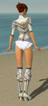 Elementalist Tyrian Armor F gray chest feet back.jpg