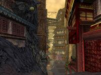 Raisu Palace (explorable).jpg