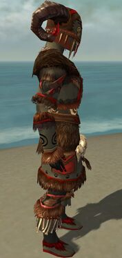 Ritualist Norn Armor M gray side.jpg