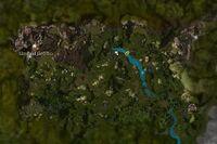 Verdant Cascades map.jpg