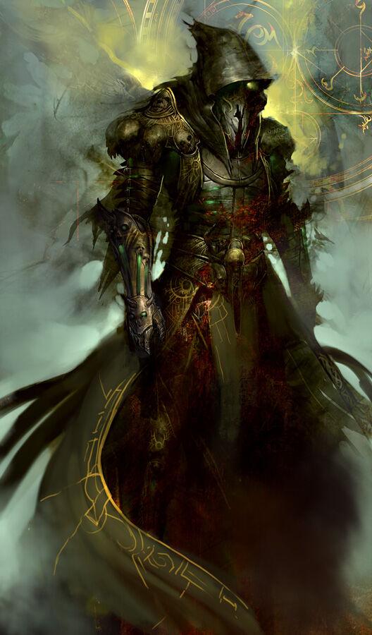 Avatar of Grenth Concept.jpg