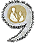 Disciple's Insignia.png