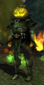 Mad King Thorn.JPG