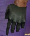 Mesmer Ancient Armor M gloves.jpg