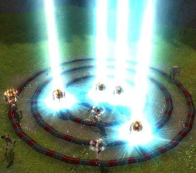 Ray of Judg 4 random targets.jpg