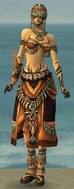Ritualist Elite Luxon Armor F dyed front.jpg